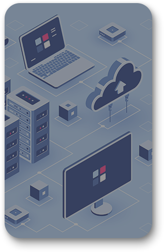 Cloud platform Caducei